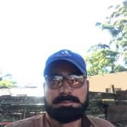aligujjars's profile photo