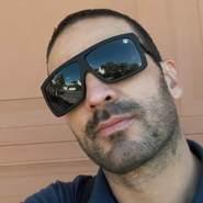 jairoc587558's profile photo