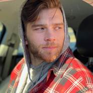 billyvenj's profile photo