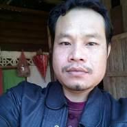 bounyongt401965's profile photo