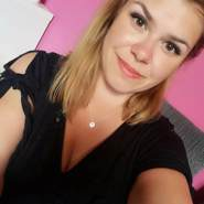 stellagyapomaa23's profile photo