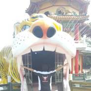 yusupw679335's profile photo