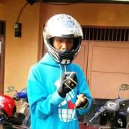 argat58's profile photo