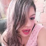 angiev942757's profile photo