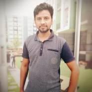 ahmedfaraz9's profile photo
