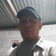 robertob222481's profile photo