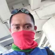 berts931's profile photo
