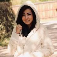 sarahpascal00's profile photo