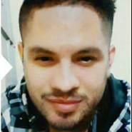 lazzarv's profile photo