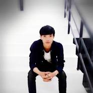 pra6627's profile photo