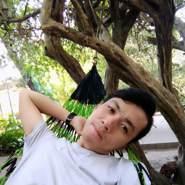 ngoct258014's profile photo