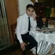 rafaelm852564's profile photo