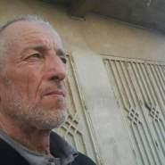 abdehafida's profile photo