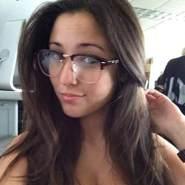 joymatt271589's profile photo