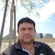 vadimk895987's profile photo