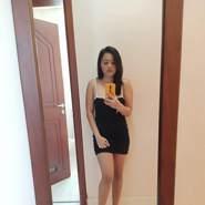 panvadeed's profile photo