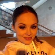 anna_474849's profile photo