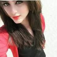 ariya07's profile photo
