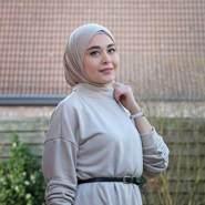 fati14945's profile photo