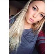 kendra1539's profile photo
