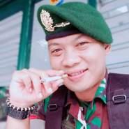 satriaw524556's profile photo