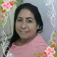 solsita_eschezuria's profile photo
