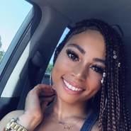 miyemeen's profile photo