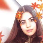 israealganay's profile photo