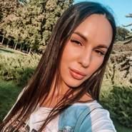 anna51033's profile photo