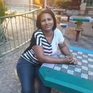 telmad564582's profile photo