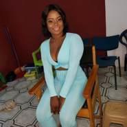 wendyb585645's profile photo