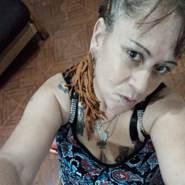 adrianae92's profile photo