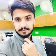 kamranh845523's profile photo