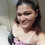 mariam575241's profile photo