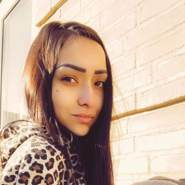 clement749747's profile photo