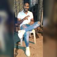 angeloferrera's profile photo