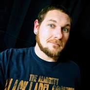 BidDdanny's profile photo