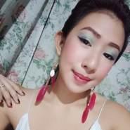 erlitaha's profile photo