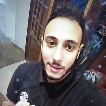 mahmoudf251391_Al Bahr Al Ahmar_Bekar_Erkek