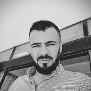 mehmetu604's profile photo