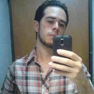 Anibal_12's profile photo