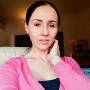 andrea444239's profile photo
