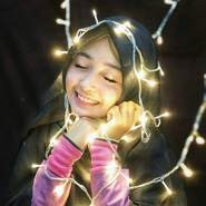 tasyaa922686's profile photo
