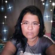 lilianh780658's profile photo