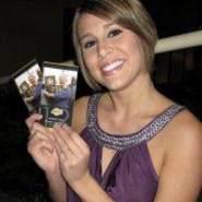 laura198999's profile photo