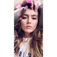 claryreanna's profile photo