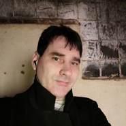 aleksandrm331474's profile photo