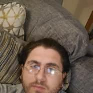 themillerlite1990's profile photo