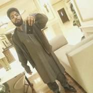 mhummadz's profile photo