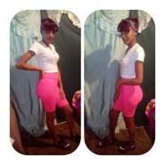 michelinesr's profile photo